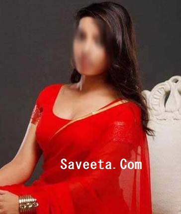 New Delhi Escorts Service near Gurgaon and Noida